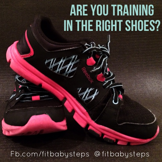 Best Shoes For Turbo Fire Workouts